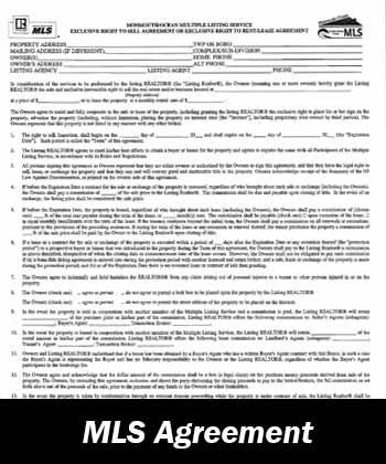 MLS-Agreement-thm